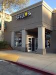 Stellar Bodies Storefront